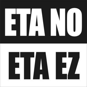 etano2