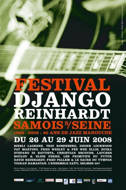 festival_django_reinhardt_08