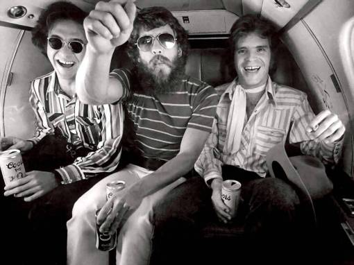 Rock-Roll-072-Creedence-Clearwater-Revival