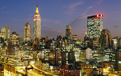 nycnightDM_428x269_to_468x312