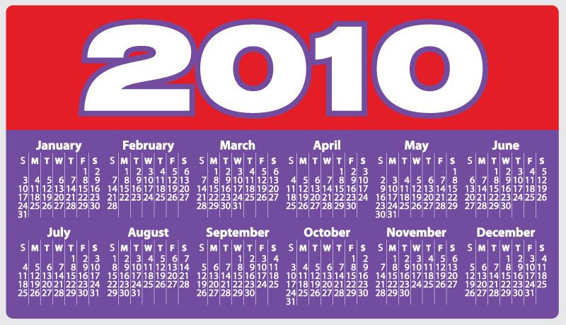 Imágenes numeradas. - Página 2 2010-calendar