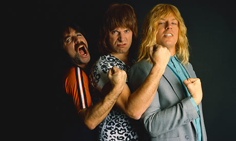 Spinal-Tap-this-is-spinal-tap-27913347-460-276