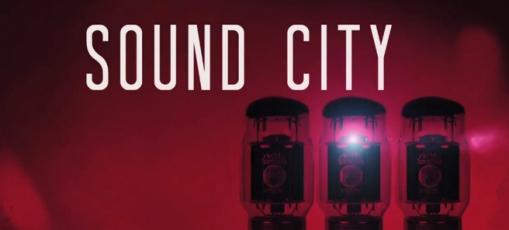 sound-city-banner