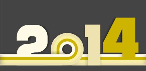 Captura de pantalla 2014-12-29 a la(s) 18.10.20